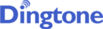 Dingtone Logo