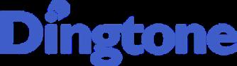 Dingtone Logo