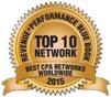 Top 10 Network